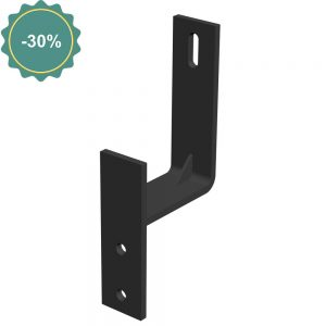 Bypass bracket for SLID'UP 240 discount